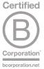 bCause_sidebar_bcorp