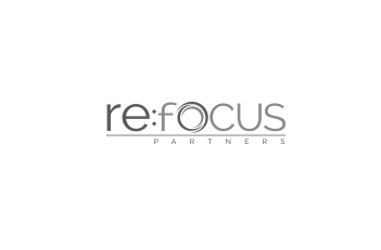 re:focus Partners – Dedicated to enhancing community resilience, the entrepreneurs at re:focus partners have expertise in public policy and sustainable development.
